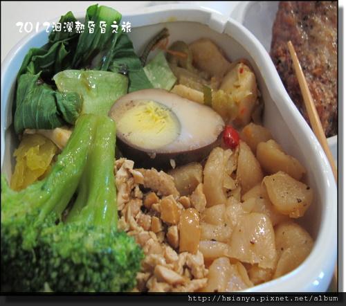 20120715松園別館 (4)