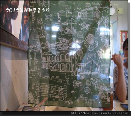 20120715松園別館 (5)