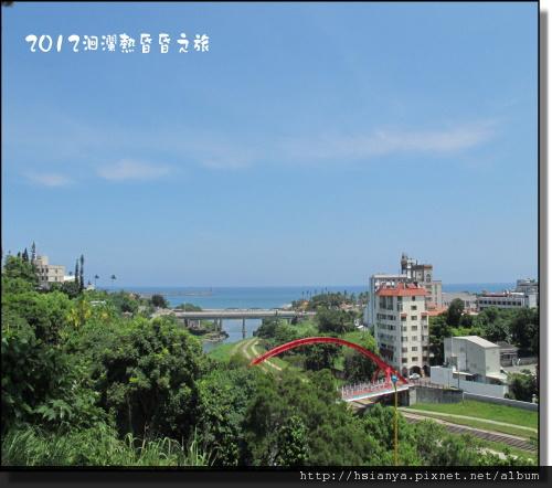 20120715松園別館 (7)