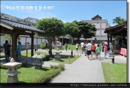 20120715慶修院 (2)
