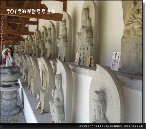 20120715慶修院 (6)