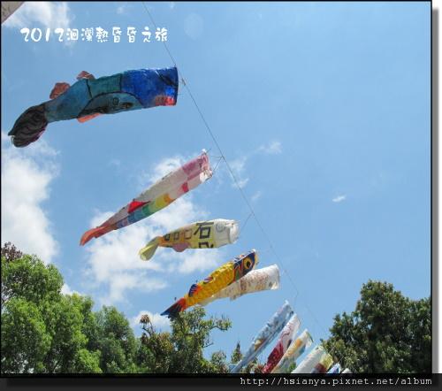 20120715慶修院 (11)