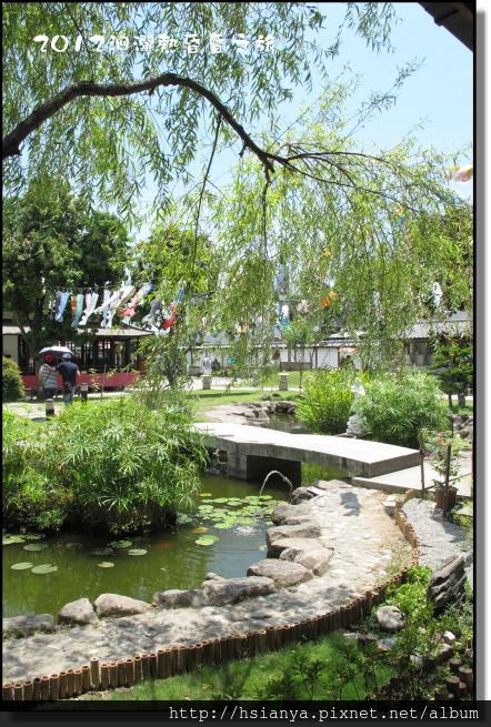 20120715慶修院 (15)