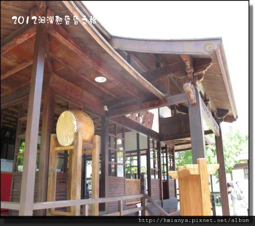 20120715慶修院 (17)
