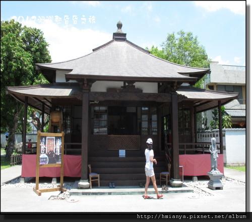 20120715慶修院 (18)