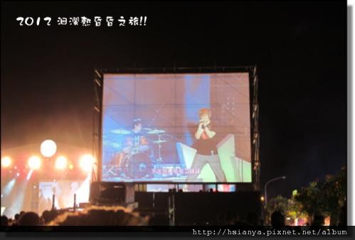20120714演唱會 (2)