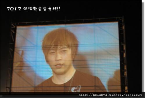 20120714演唱會 (4)