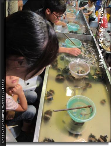 20120714南濱夜市