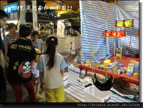 20120714南濱夜市 (4)