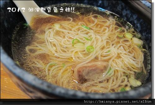 20120714晚餐 (2)