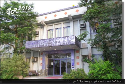 1010811-3三富休閒農場 (15)