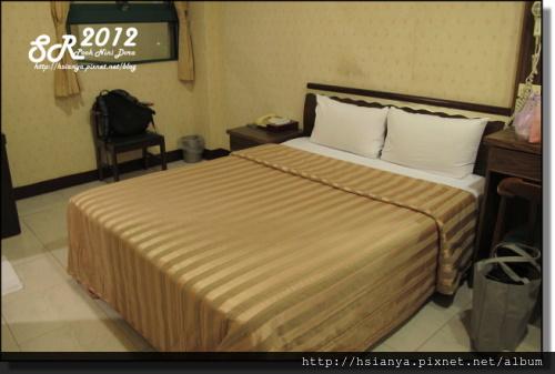 1010812富泉飯店 (1)