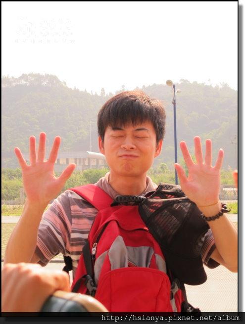 2012-16友誼關 (5)