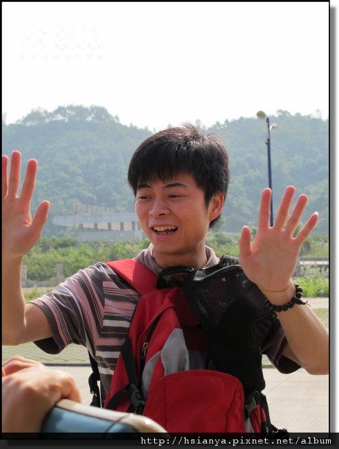 2012-16友誼關 (6)