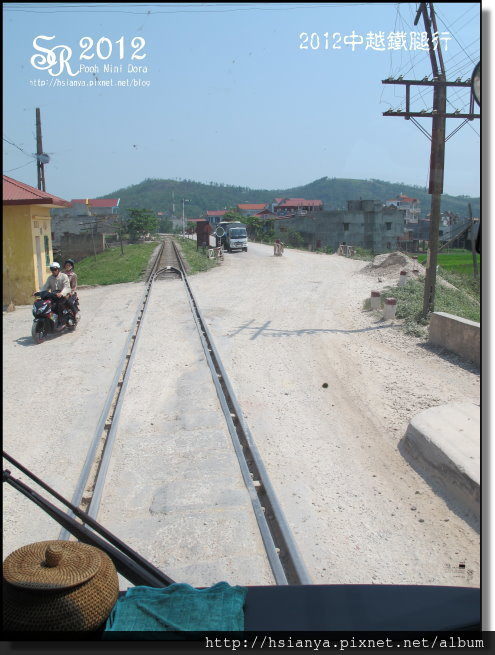 2012-17越南 (16)