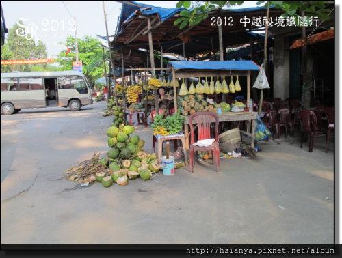 2012-18越南水果攤 (2)
