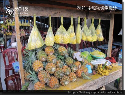 2012-18越南水果攤 (6)