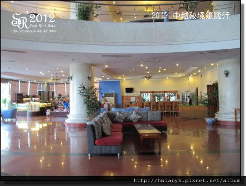 2012-19下龍灣飯店 (3)