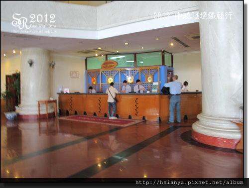 2012-19下龍灣飯店 (4)