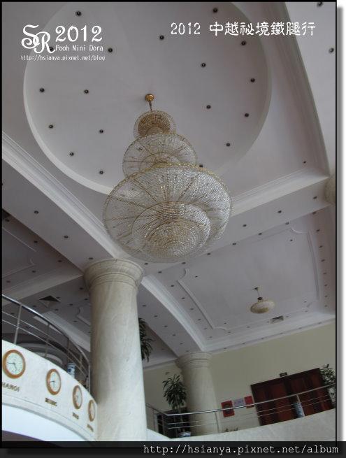 2012-19下龍灣飯店 (5)