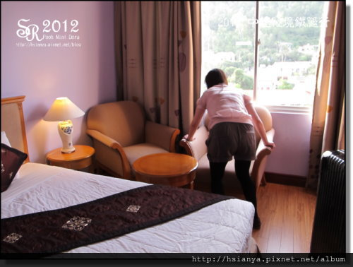 2012-19下龍灣飯店 (16)