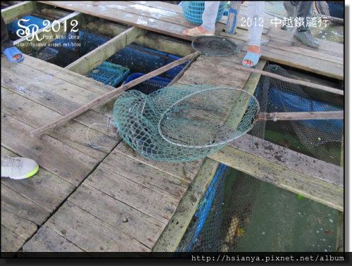 2012-20下龍灣遊船 (21)