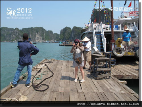 2012-20下龍灣遊船 (22)