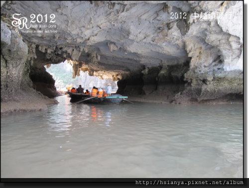 2012-20下龍灣遊船 (27)