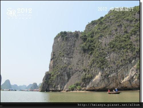 2012-20下龍灣遊船 (29)