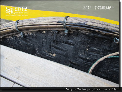 2012-20下龍灣遊船 (33)