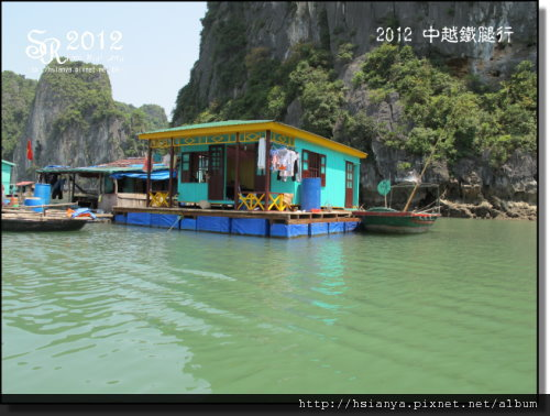 2012-20下龍灣遊船 (40)