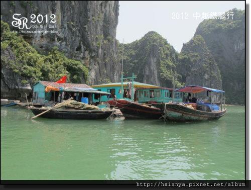 2012-20下龍灣遊船 (46)