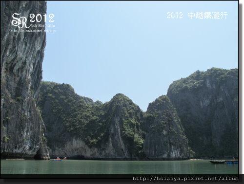 2012-20下龍灣遊船 (47)
