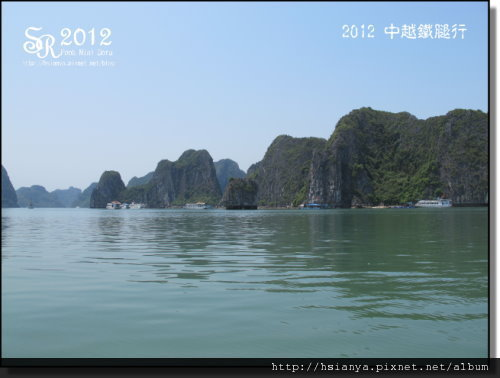 2012-20下龍灣遊船 (50)