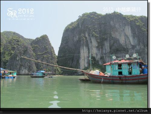 2012-20下龍灣遊船 (51)