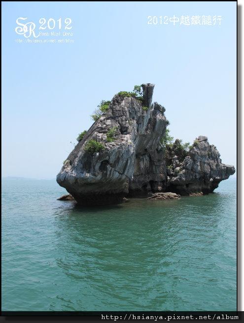 2012-20下龍灣遊船 (70)