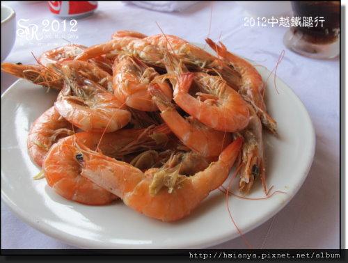 2012-21下龍灣午餐 (3)
