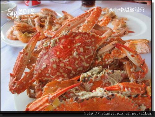 2012-21下龍灣午餐 (4)
