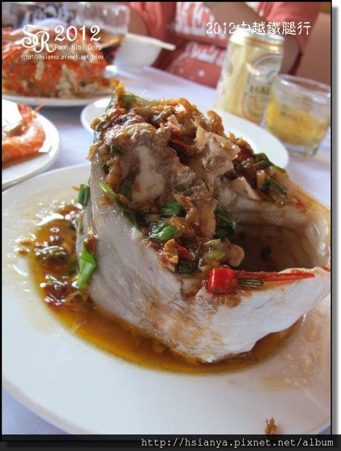 2012-21下龍灣午餐 (5)
