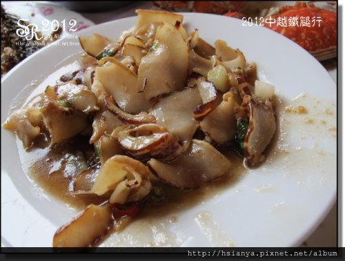 2012-21下龍灣午餐 (7)