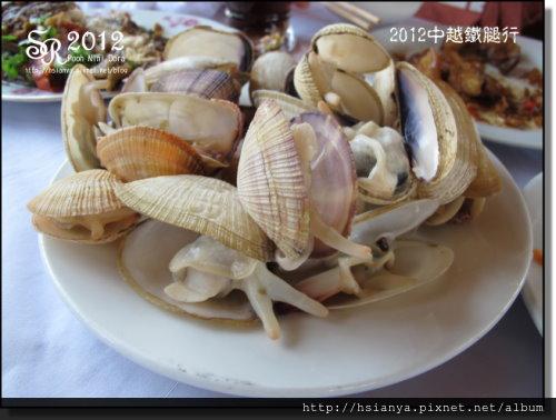 2012-21下龍灣午餐 (8)