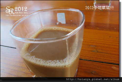 2012-23下龍灣晚餐 (2)