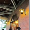 2012-23下龍灣晚餐 (6)