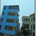 2012-24河內市區 (9)