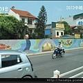 2012-24河內市區 (12)
