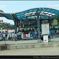 2012-24河內市區 (13)