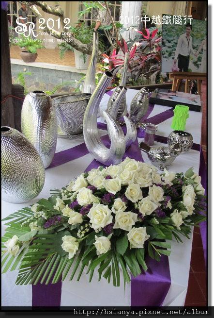 2012-25河內午餐 (2)