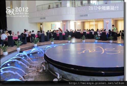 2012-25河內午餐 (4)