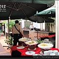 2012-25河內午餐 (6)