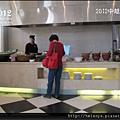 2012-25河內午餐 (7)